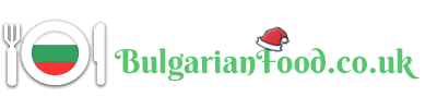 Bulgarian Food Online